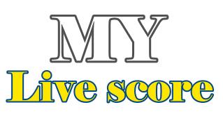 My Livescore